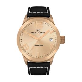 Marc Coblen MC42R Horloge 42mm