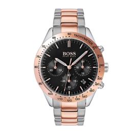 Hugo Boss Talent Horloge 42 mm