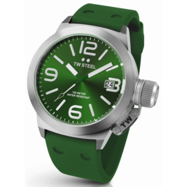 TW Steel TW510 Canteen Fashion Uhr  45mm
