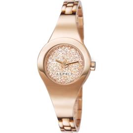 Esprit Lilith Dazzle horloge 26 mm