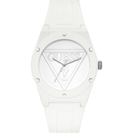 Guess Retro Pop Uhr 42 mm