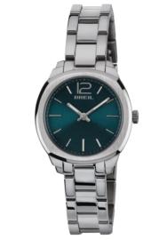 Breil Dames Horloge 34mm