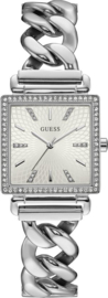 Guess Vanity Damenuhr 28 mm