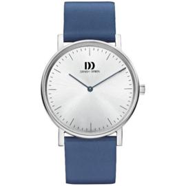 Danish Design Damenuhr 38mm