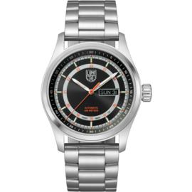 Luminox Atacama Field Automatic Horloge XL.1902 44mm