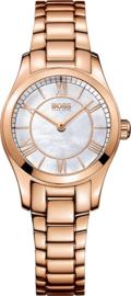 Hugo Boss Dames Horloge 24 mm