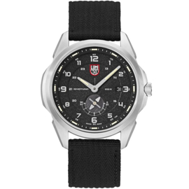 Luminox Atacama Adventurer Field Horloge XL.1761 42mm