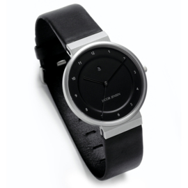 Jacob Jensen Dimension 860 Horloge 38 mm