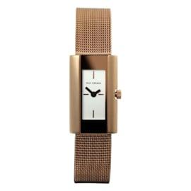 Rolf Cremer Pari Design Uhr 18 mm