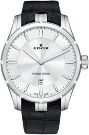 Edox Grand Ocean Herenhorloge 41 mm