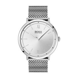 Hugo Boss Essential Uhr 40 mm