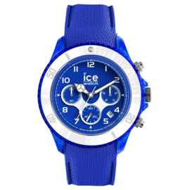 Ice Watch Dune Admiral Blue Large 44 mm