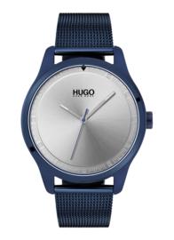 Hugo Boss Move Herrenuhr 42 mm