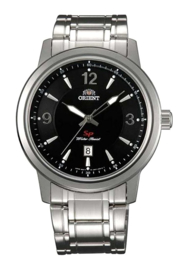 Orient Sport Herrenuhr 43 mm