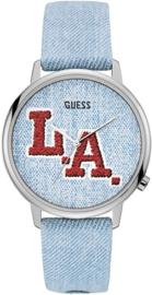 Guess Originals Uhr 42 mm