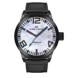 Marc Coblen MC45B3 Horloge 45mm