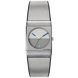 Jacob Jensen Classic 512 Horloge 28 mm