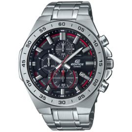 Casio Edifice Horloge Chronograaf EFR-564D-1AVUEF 48 mm