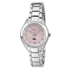 Breil Manta City Lady Damesnuhr 33mm