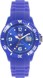 Ice Watch Amparo Blue Horloge Large 46mm