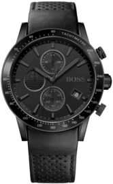 Hugo Boss Rafale Chronograph 44 mm