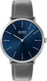 Hugo Boss Horizon Uhr 40 mm