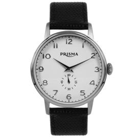 Prisma Dutch Classics 50's Nr.5 Herenhorloge
