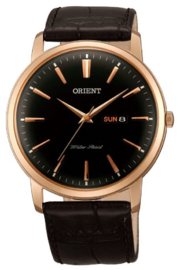 Orient  Herrenuhr  41 mm
