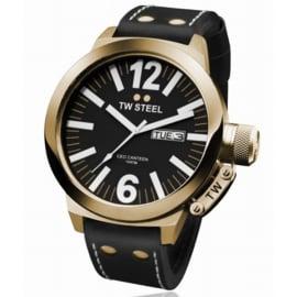 TW Steel CE1021 CEO Canteen Horloge 45mm