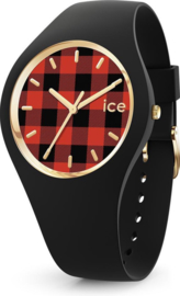 Ice Watch Change Buffalo Black 34 mm