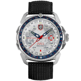 Luminox ICE-SAR Arctic Outdoor Horloge XL.1208 46mm
