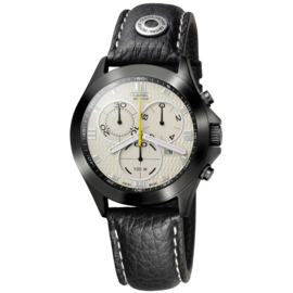 Camel Active Urban Chrono Horloge Desert 10ATM 46mm