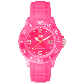 Ice Watch Forever Pink Uhr 43mm