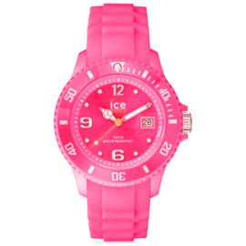 Ice Watch Forever Pink Horloge Medium 38mm
