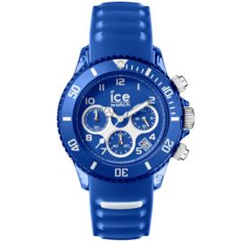 Ice Watch Aqua Marine Chrono 43 mm