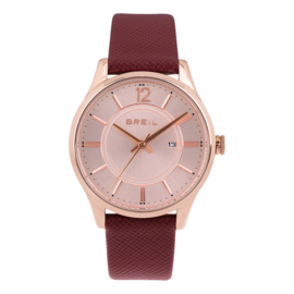 Breil Contempo Lady Damenuhr 33mm