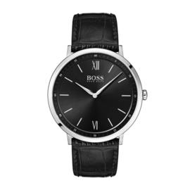 Hugo Boss Essential Horloge 40 mm