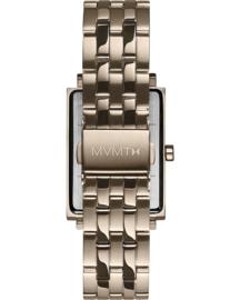 MVMT Nova horloge 38 mm 28000069-D