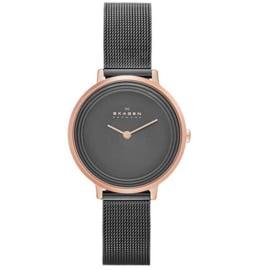 Skagen Ditte Design Horloge 30m