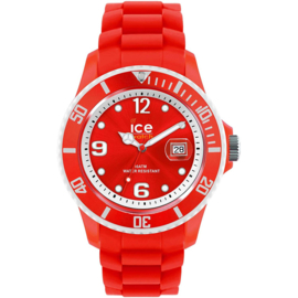 Ice Watch Ice Paradise Paprika Horloge Medium 43mm