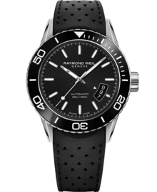 Raymond Weil Freelancer Diver Automatic 42mm