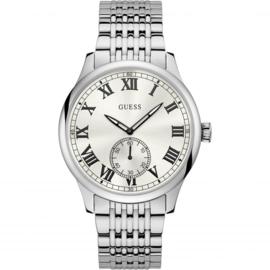 Guess Camebridge horloge 44 mm