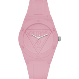 Guess Retro Pop horloge 42 mm