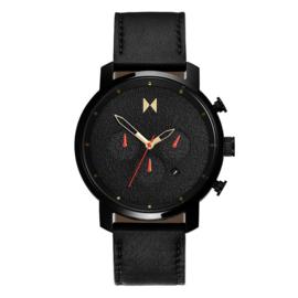 MVMT Caviar Horloge Chrono Uhr 42 mm 28000054-D