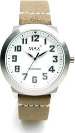 Max Watches Thunderbolt Heren Horloge 42m