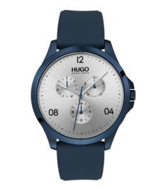 Hugo Boss Risk Herenhorloge 42 mm