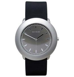 Rolf Cremer DISC Design horloge 44 mm