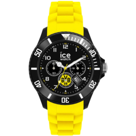 Ice Watch BVB Borussia Dortmund Limited  Chronograph 48 mm