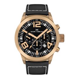 Marc Coblen MC45R2 Horloge Chronograaf 45mm