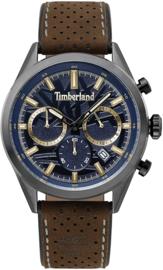Timberland Blanchard Uhr 45 mm
